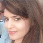sunitab803553's profile photo