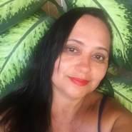 rosa_anjos's profile photo