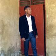 danny_denihl's profile photo