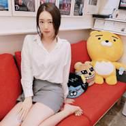 hanm757's profile photo