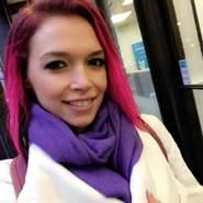 bellas391442's profile photo