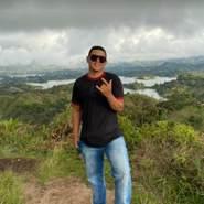 juang221296's profile photo