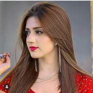 riyas672066's profile photo