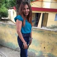 seciliam966773's profile photo