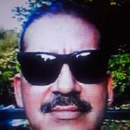alvarojose467884's profile photo