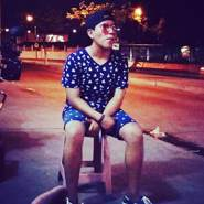 josefinas234908's profile photo