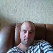 gwenaeld's profile photo