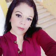 victoriaflores178855's profile photo