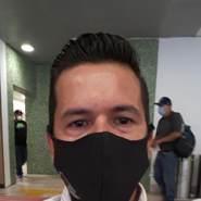 verduzcoa's profile photo