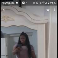 iyolexis503968's profile photo