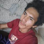 khaingk701594's profile photo