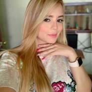 melinda236363's profile photo