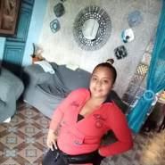 yarelisp969499's profile photo