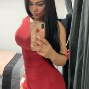 marlenem700163's profile photo