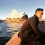 userknud432's profile photo