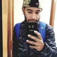 rigobertoa718163's profile photo