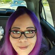 ashley465184's profile photo