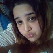 loudes604166's profile photo