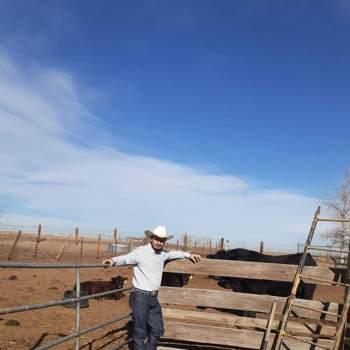 carlos101229_Colorado_Single_Male