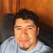 escobar27924's profile photo
