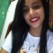 marielac611660's profile photo
