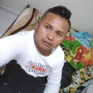 luishernandez468820's profile photo