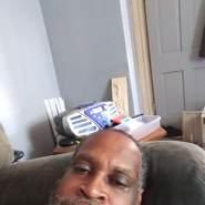 butchh329285's profile photo