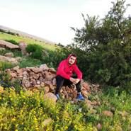 ahmeda555951's profile photo