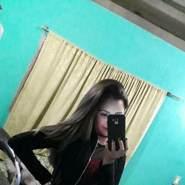 liz4722's profile photo