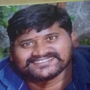pottii's profile photo