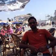 hichameh822992's profile photo