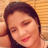 sionealcantara's profile photo