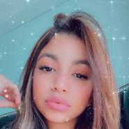 annalisa173715's profile photo