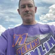 georgec171986's profile photo