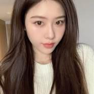 userysgj190's profile photo