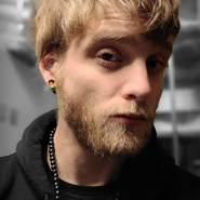 ianl047's profile photo