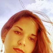 yurissuren's profile photo