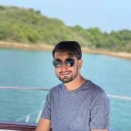 sunnyb111483's profile photo