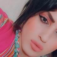 khalodyk's profile photo