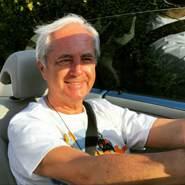 godwine171193's profile photo