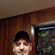 edwardu873441's profile photo