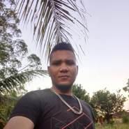 alexf339179's profile photo