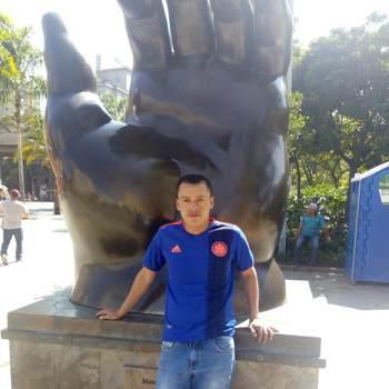 diego239046_Distrito Capital De Bogota_Singur_Domnul