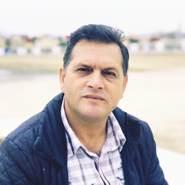 alsafarw's profile photo