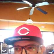 fernandoa77338's profile photo