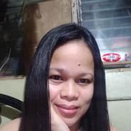 evap189's profile photo