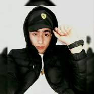 nahuele685986's profile photo