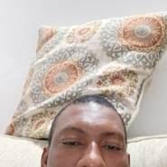 noeld99's profile photo