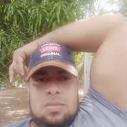 erickp952191's profile photo