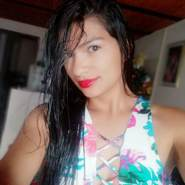 ericab351762's profile photo